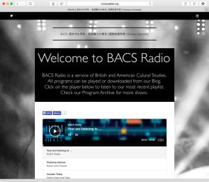 bacs-radio