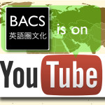 Visit our BACS Channel on YouTube!