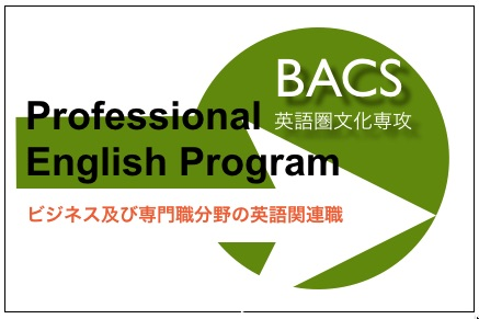 Learn About Our Professional English Program