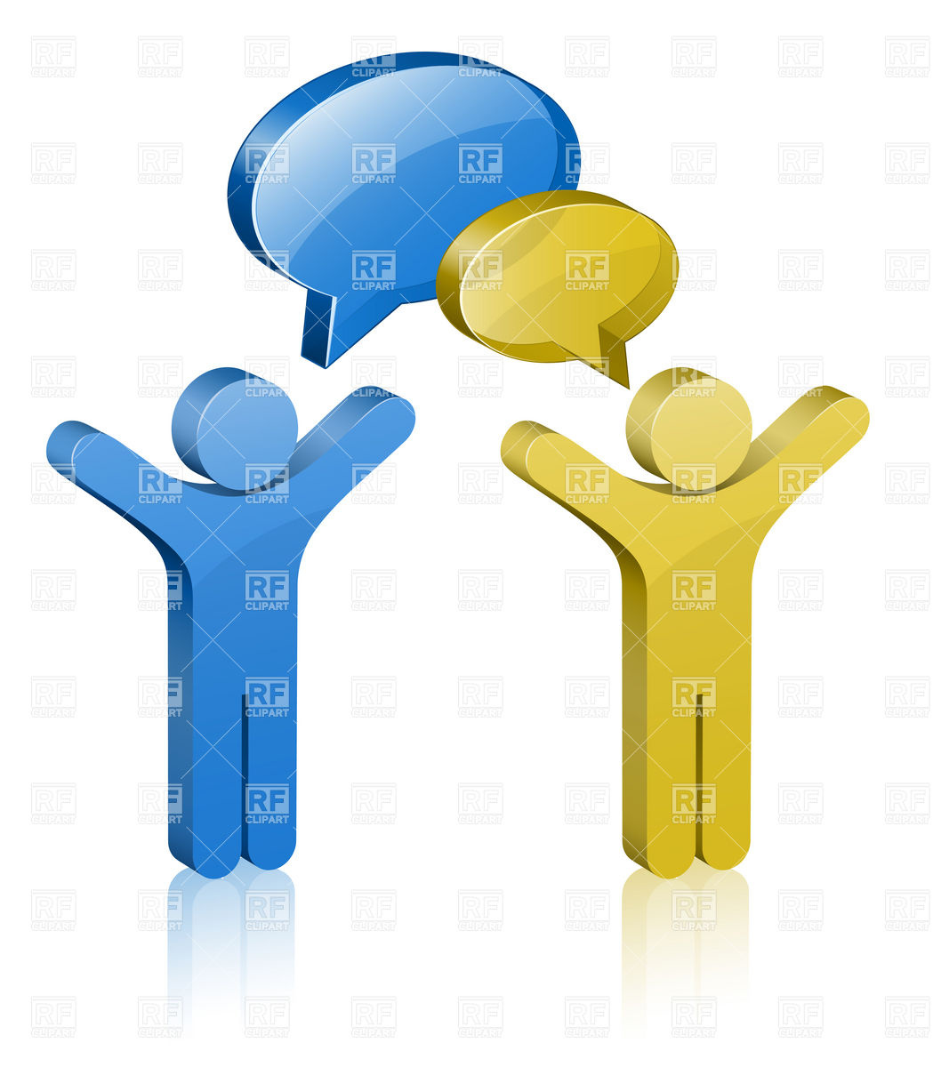 importance of english communication skills in daily life Communication is an integral part of our daily life, we cannot live in an isolated  society  grammar skills are important to be an effective leader.
