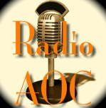 radio aoc