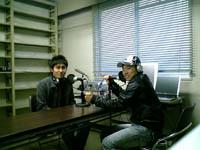 ken and ryota